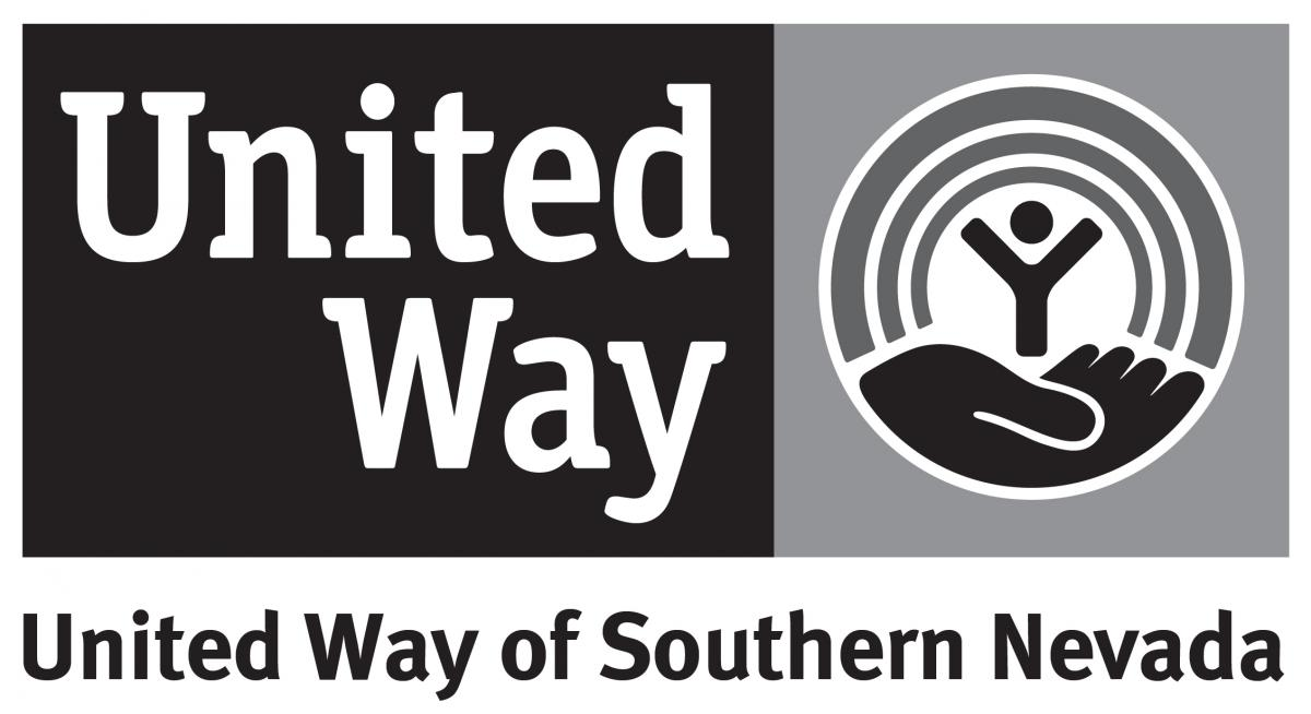 http://www.uwwp.org/graphics/united-way-logo-small-bw.jpg