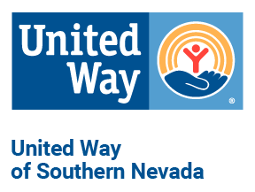 united way of southern nevada logo